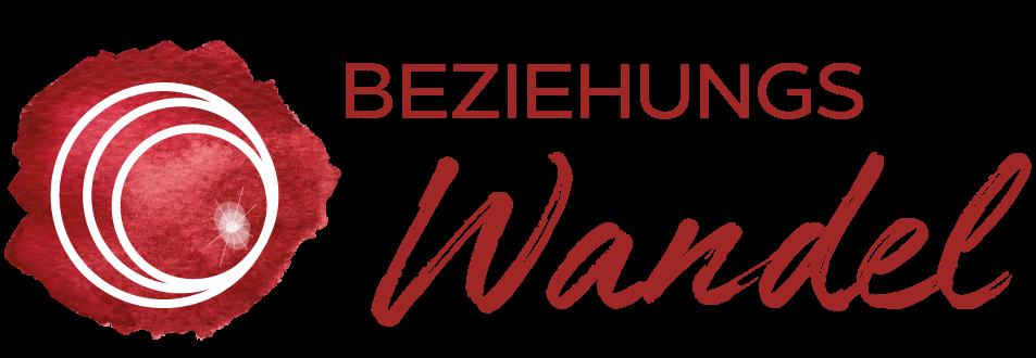 Beziehungswandel Company Logo